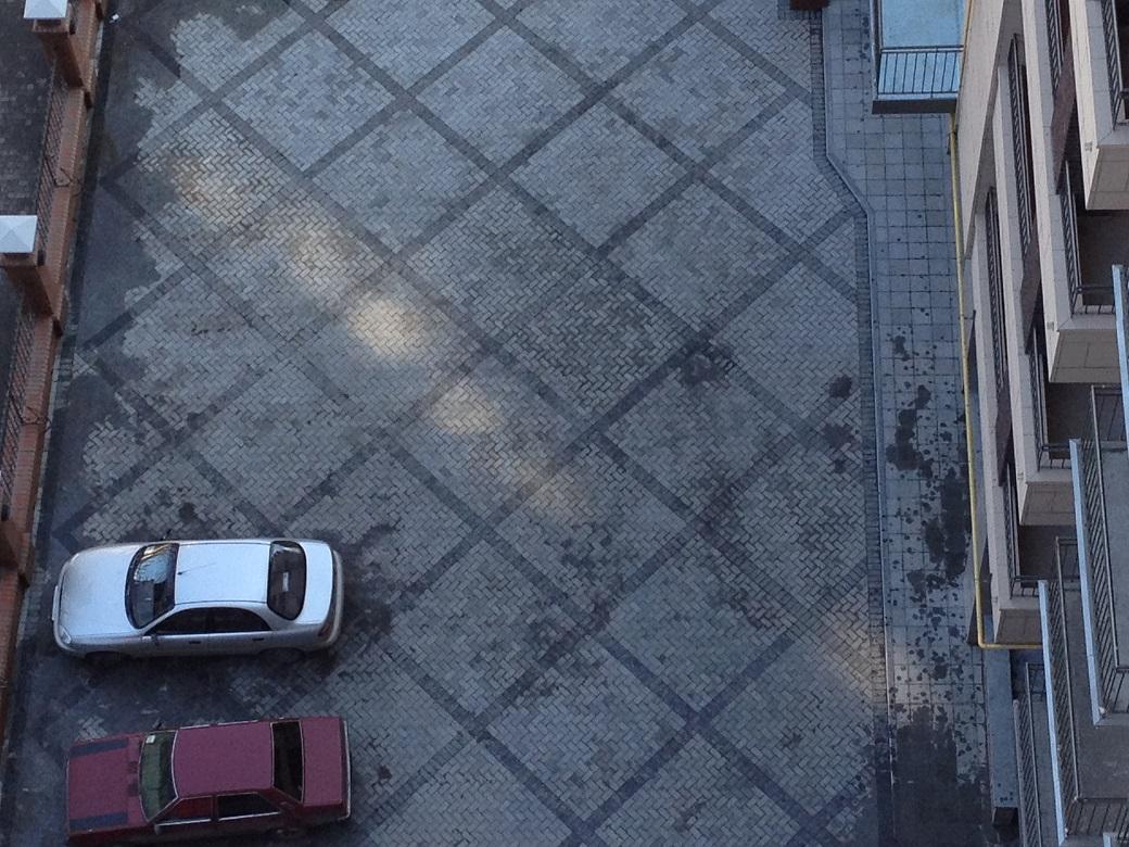 Кровельные работы для ЖК «Ясная Поляна», ул. Отрадная, 13 - фото 3